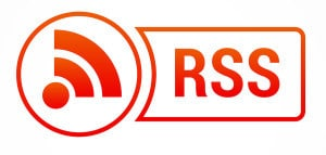 Improving Your Website with RSS