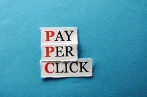 PPC - Pay Per Click - SEO - DoubleDome