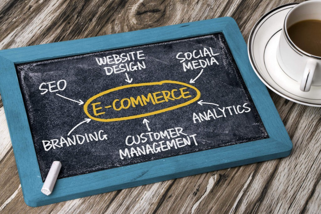 7 Tips for a Highly Effective Ecommerce Business