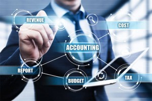 Digital Business and Taxes