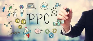 PPC management Program for Marketing