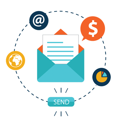 Atlanta Email Marketing Agency