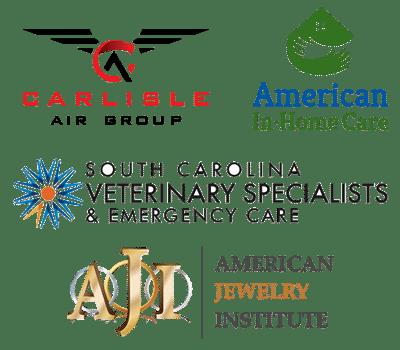 Logo Designer, Atlanta Logo Design