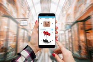 Customer-Online-Shopping