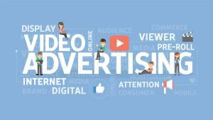 PPC Campaign with Video Ads