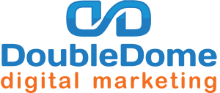 Atlanta Web Design - DoubleDome