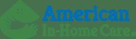 AIHC Logo