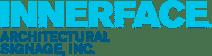Innerface Logo