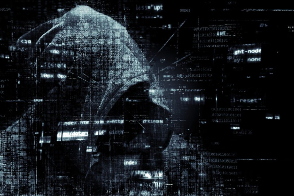 Fraud Threats