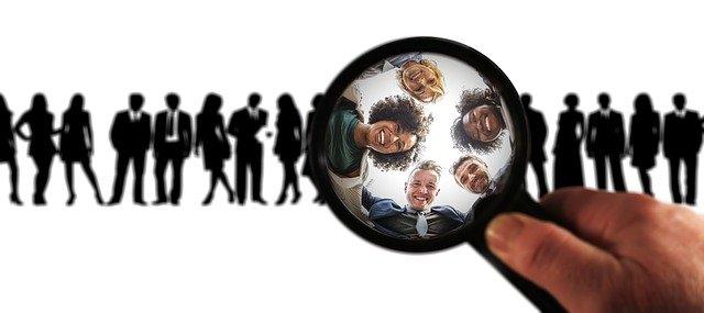 Focus on Individual Consumers