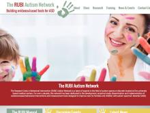 Rubi Autism Network