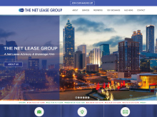 The Net Lease Group