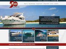 50 North Yachts