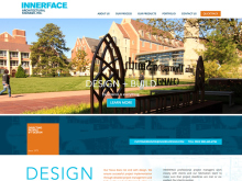 Innerface Architectural Signage Inc.
