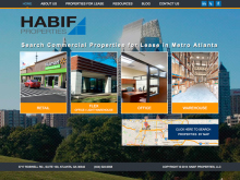 Habif Commercial Properties